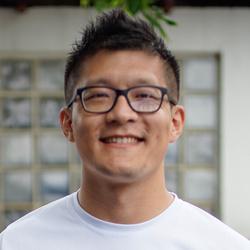 Jason Yang's picture