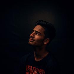 Dhruv Krishan agarwal's picture