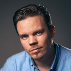 Mikko Ala-Peijari's picture