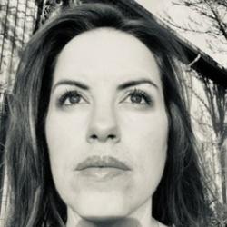 Jennifer Birdlebough's picture