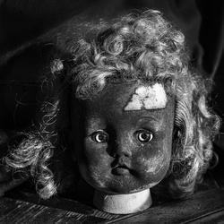 Aimee Douglass's picture