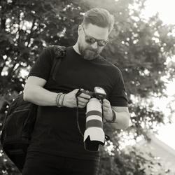Rich Aguilar's picture