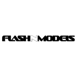 Flash n Models's picture