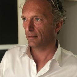 Gilbert den Hertog's picture