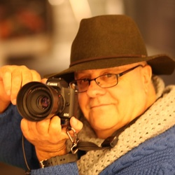 Peter Zipfinger's picture