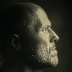 Markus Hofstätter's picture