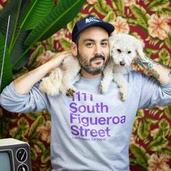 Josh A Katz's picture