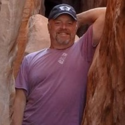 Pete Harris's picture