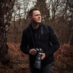 Jason Goldhawk's picture