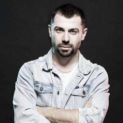 Mihai Petrache's picture