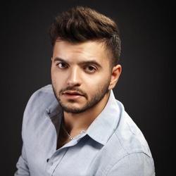 Amir seilsepour's picture