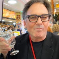 Frank Mercurio's picture