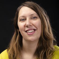 Tiina Söderholm's picture
