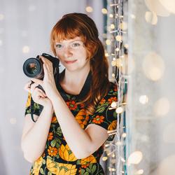 Megan Breukelman's picture