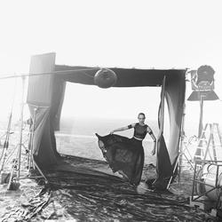 george stanescu's picture