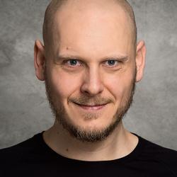 Matthias Kirk's picture
