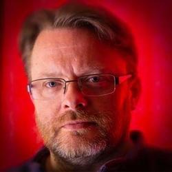 David Albutt's picture