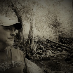 Michael Warner's picture