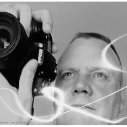 Jurgen Westerheijden's picture
