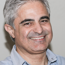 Konstantinos Vampertsis's picture