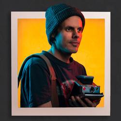 Jason Tiilikainen's picture