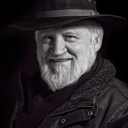 Albert Wojciechowski's picture