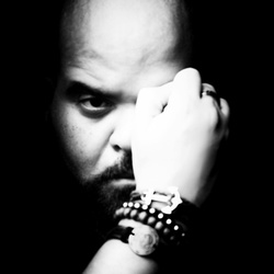 José Trujillo's picture