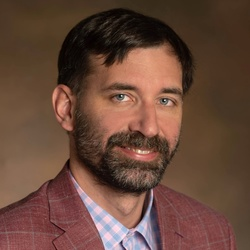 Paul Lijewski's picture