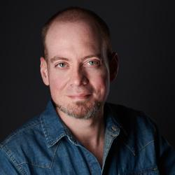 Brad Williams's picture