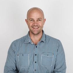 Darren Smith's picture