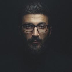 Narek Zohrabyan's picture