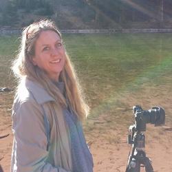 Julie Blichmann's picture
