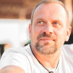 egidijus rupeika's picture