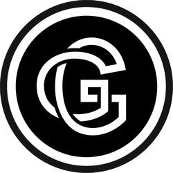 Gus FA's picture