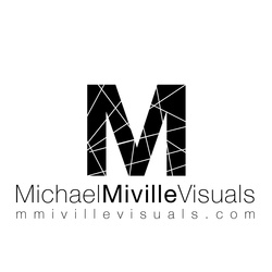 Michael Miville's picture