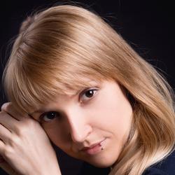 Nada Ivanova's picture