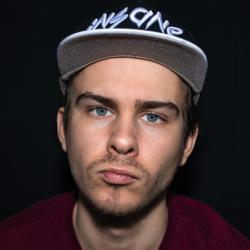 Sebastian Dannenberg's picture