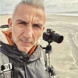 Michele Civelli's picture