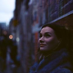 Rebecca Doctor's picture