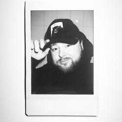 Marc Schultz's picture