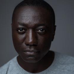 Joseph Amoateng's picture