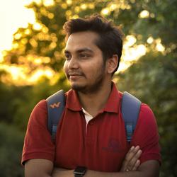 Prakhar Shukla's picture