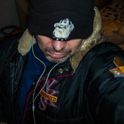 Vincent BB's picture