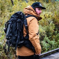 Nick Bentley's picture