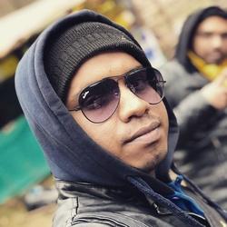 Ritesh Dixit's picture