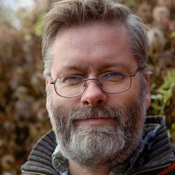 Johan Lennartsson's picture