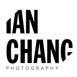 Ian Chang's picture