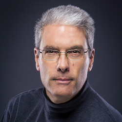 Earl Neikirk's picture