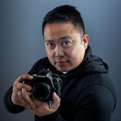 Manuel Estacio's picture