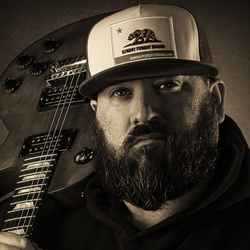 Scott Christian's picture